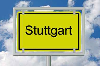 Immobilienmakler Stuttgart - Makler für Immobilien