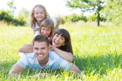 Bewertungen Immobilienmakler Kunden