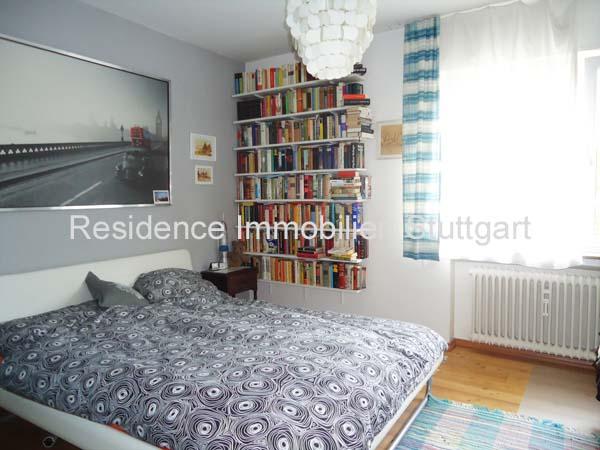 Wohnung Stuttgart Kaufen Killesberg