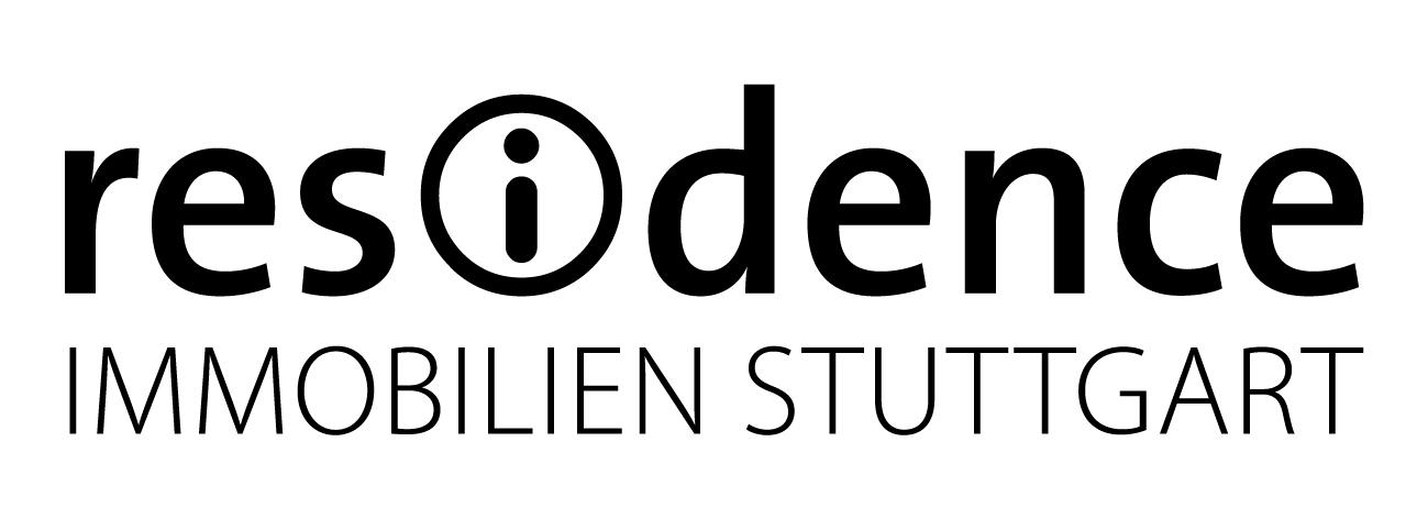Beratung - Verkauf - Vermietung - Immobilienmakler Stuttgart