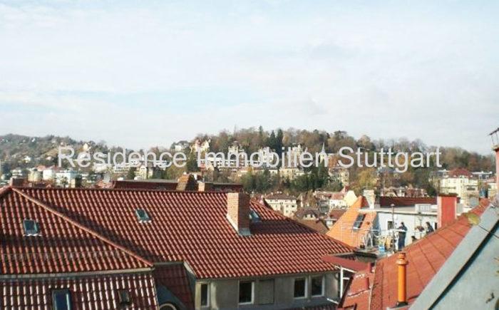 Wohnung - Immobilien - Heusteigviertel - privat - kaufen  - verkaufen