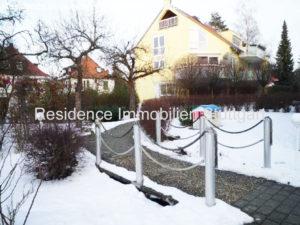 Wohnung - Immobilien - Stuttgart Sonnenberg