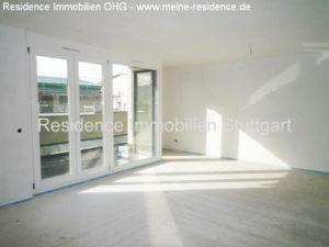 Wohnung mieten vermieten - Stuttgart Weilimdorf