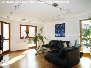 Wohnung - Rohr - kaufen - verkaufen - privat