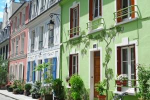 Immobilienmakler Korb - Makler