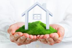 Immobilienverkauf - Immobilie verkaufen