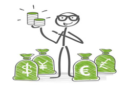 Ratgeber Verkaufspreis privat verkaufen