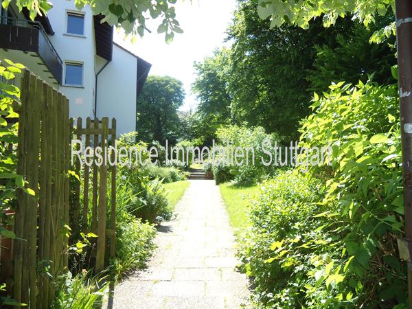 Wohnung kaufen verkaufen Kaltental, käufer, suchen, finden
