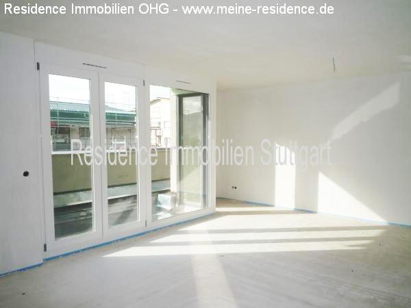 Neubau, Wohnung, mieten, vermieten, Weilimdorf, Vermietung