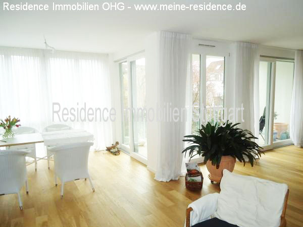 Wohnung kaufen, verkaufen, Ludwigsburg, kaufen