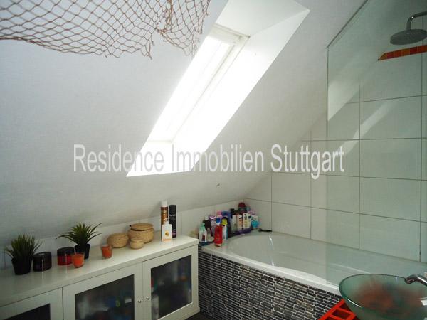 Wohnung kaufen, verkaufen, Möhringen, Käufer, Verkäufer