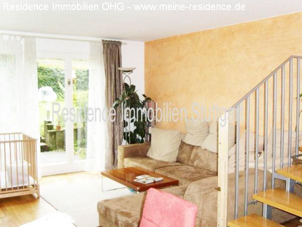 Wohnung kaufen, verkaufen, Möhringen, kaufen
