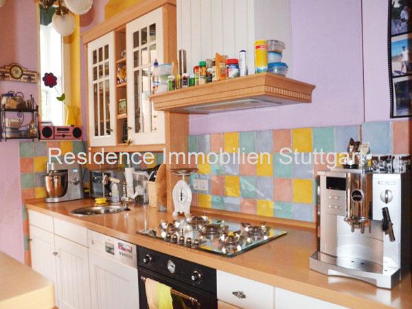 Altbauwohnung, kaufen, verkaufen, Immobilienverkauf