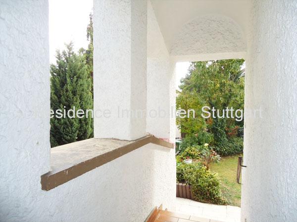 Immobilien, Haus, Degerloch, Käufer, Verkäufer, suchen, finden