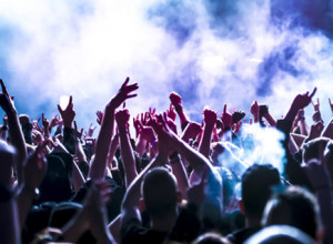 Konzerte Stuttgart Dezember Rock & Pop