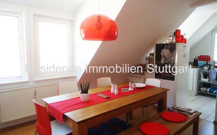 Wohnung - Käufer - privat -Immobilien - suchen - finden
