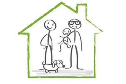 Besichtigung Immobilien