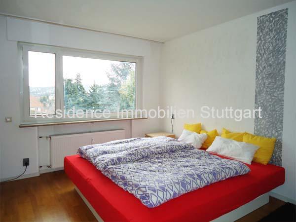Wohnung zu verkaufen Stuttgart West