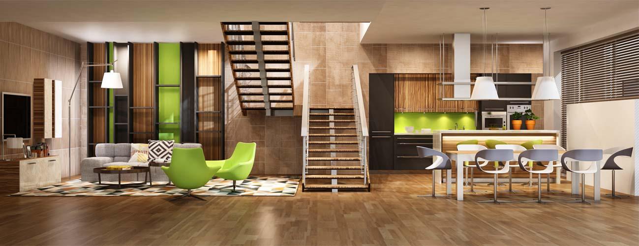 immobilienmakler stuttgart makler f r wohnungen h user. Black Bedroom Furniture Sets. Home Design Ideas