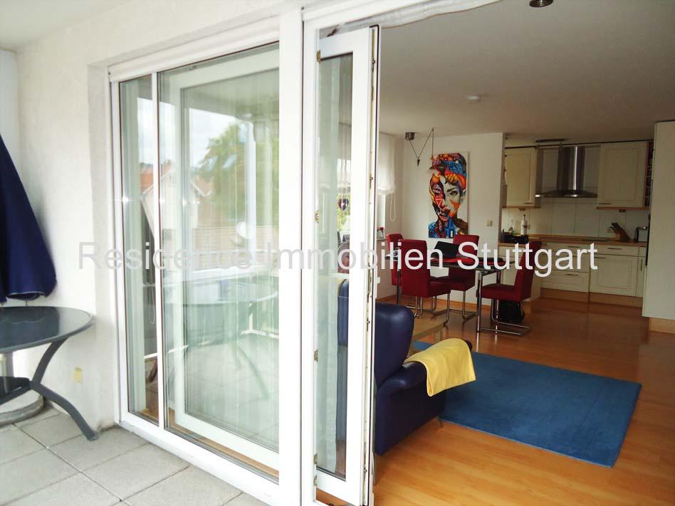 Wohnung Kaufen Stuttgart Feuerbach