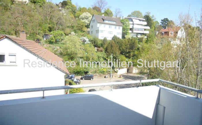 blick-vom-balkon-wohnung-mieten-stuttgart-nord
