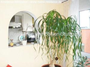 Detail - Wohnung - Immobilien - Sonnenberg - kaufen - verkaufen