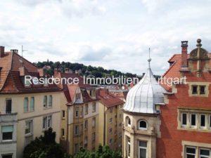 Aussicht - möbliertes Wohnen - Wohnung vermieten - Vermietung - Mieter - Vermieter