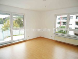 Zimmer - Kapitalanlage - Wohnung kaufen - Weil der Stadt
