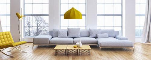 Wohnungsverkauf