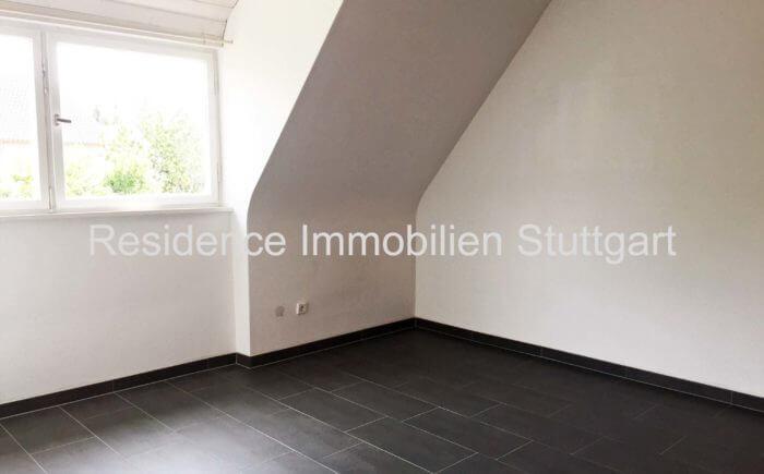 Zimmer - WG Zimmer - Stuttgart Vaihingen