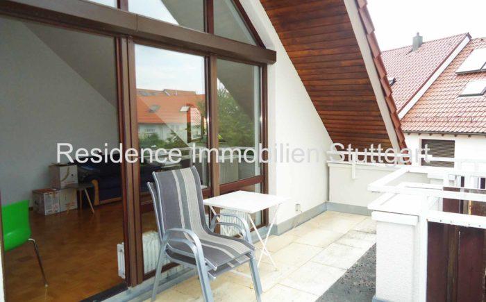 Balkon_Wohnung_Kapitalanlage_Riedenberg