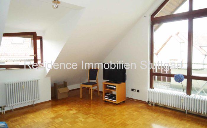 Wohnzimmer_Eigentumswohnung_Wohnung_Riedenberg