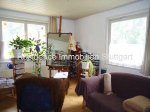 Wohnzimmer_Mietwohnung_in_Möhringen