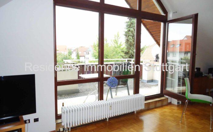 Zugang Balkon_Eigentumswohnung_Kapitalanlage_Riedenberg