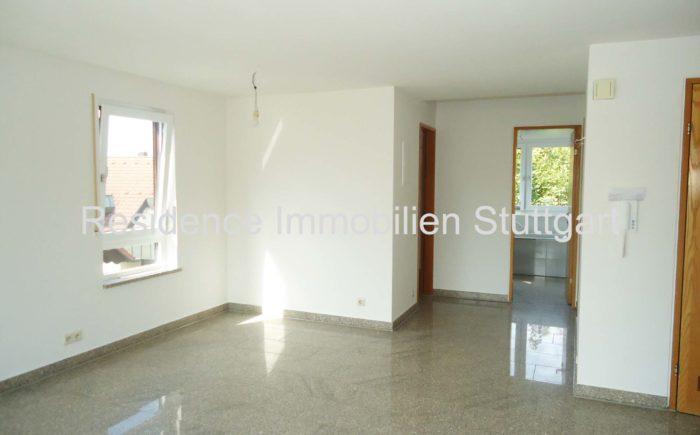 Essbereich - Wohnung - Filderstadt Bonlanden