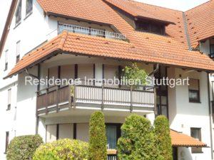 Haus - Wohnung - Filderstadt Bonlanden